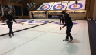 ALWAktiv Deisslingen Curling Team