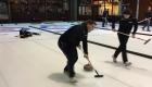 ALWAktiv Deisslingen Curling Team 2016 2017