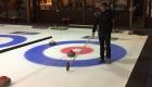 ALWAktiv Deisslingen Curling Team 2016 2017 3
