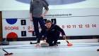 Curling_ALWA1