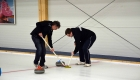 Curling_ALWA3