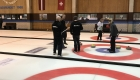 ALWAktiv Curling