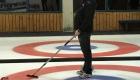 ALWAktiv Curling 2018