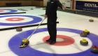 ALWAktiv Deisslingen Curling Team 1