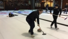 ALWAktiv Deisslingen Curling Team 2016 2017