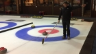 ALWAktiv Deisslingen Curling Team 2016 2017 3