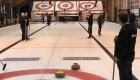 ALWA Curling 2018