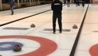 ALWA Deisslingen Curling