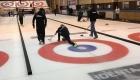 ALWA Deisslingen Curling Mannschaft