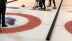 ALWAktiv Curling Mannschaft 2018