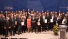ALWA GmbH Deisslingen ehrenamtsfreundliche Arbeitgeber - 1